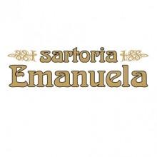 Sartoria Emanuela